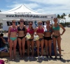 FVBA AVP Ft Lauderdale Second