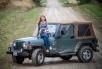em jeep